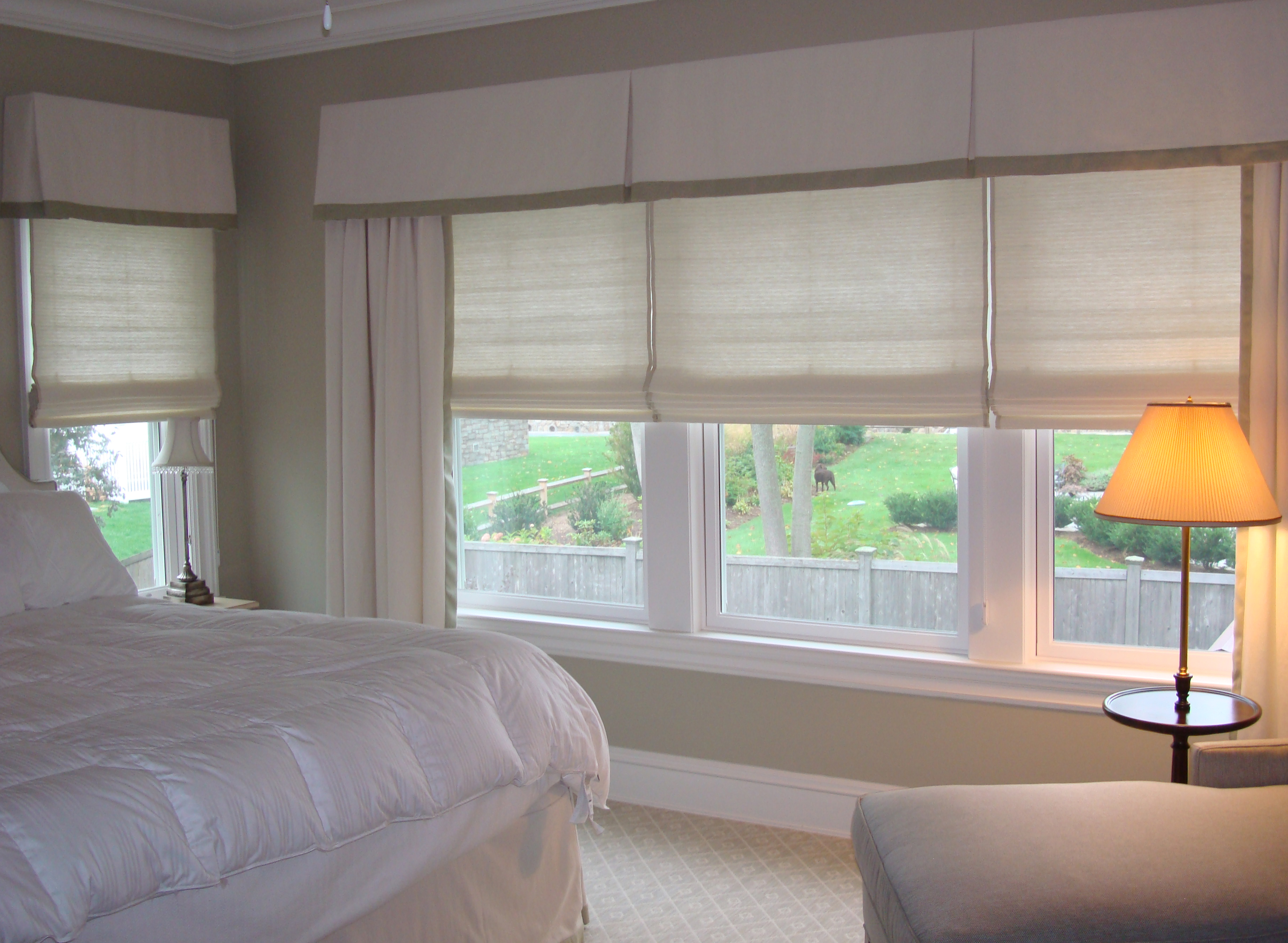 walsall rugeley and cannock modern stafford bathrooms for roller style wolverhampton blinds