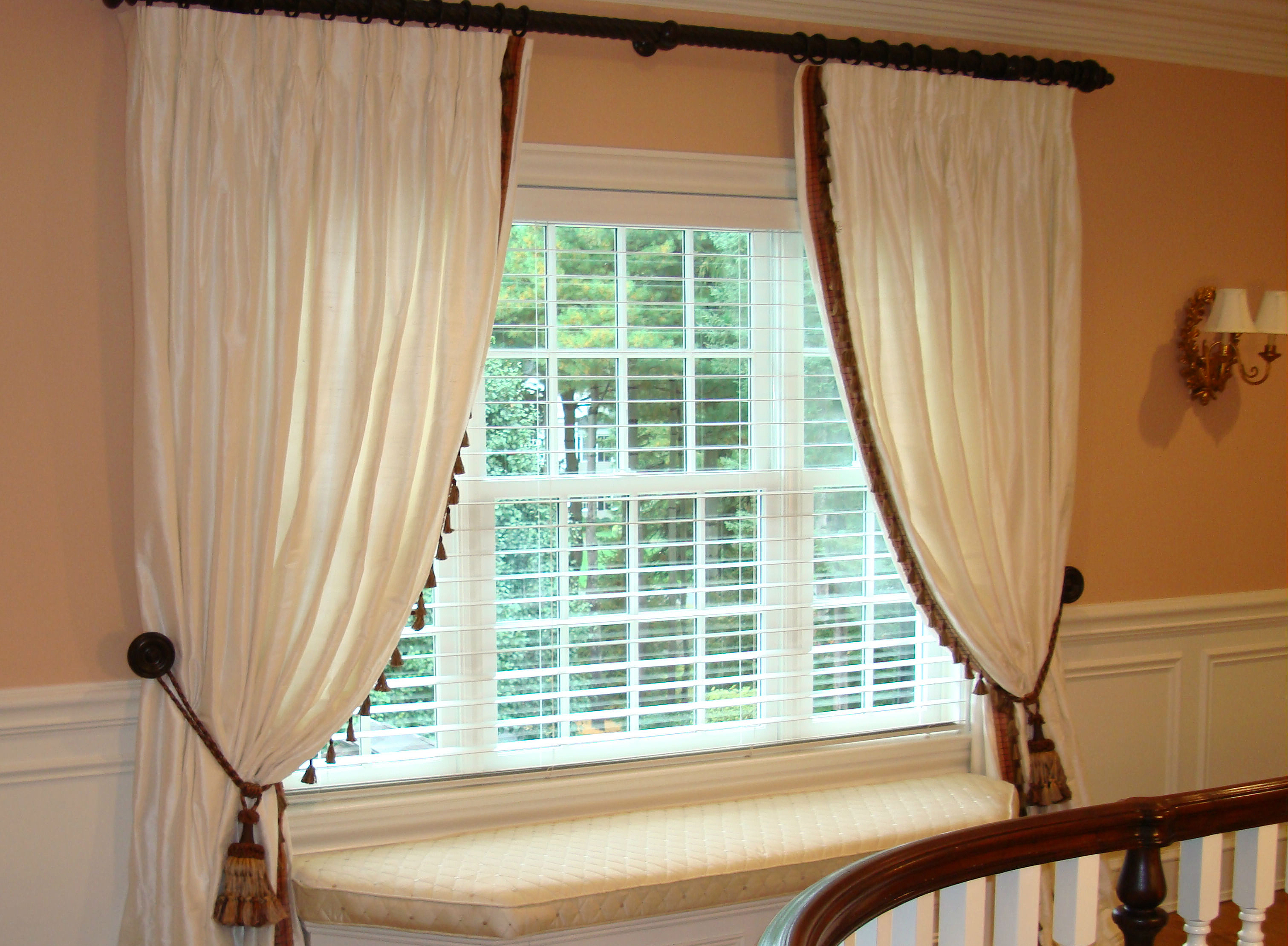 drapes_Gallery_slider