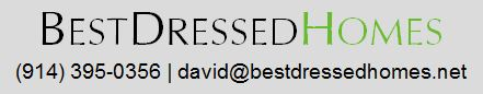 BestDressedHomes
