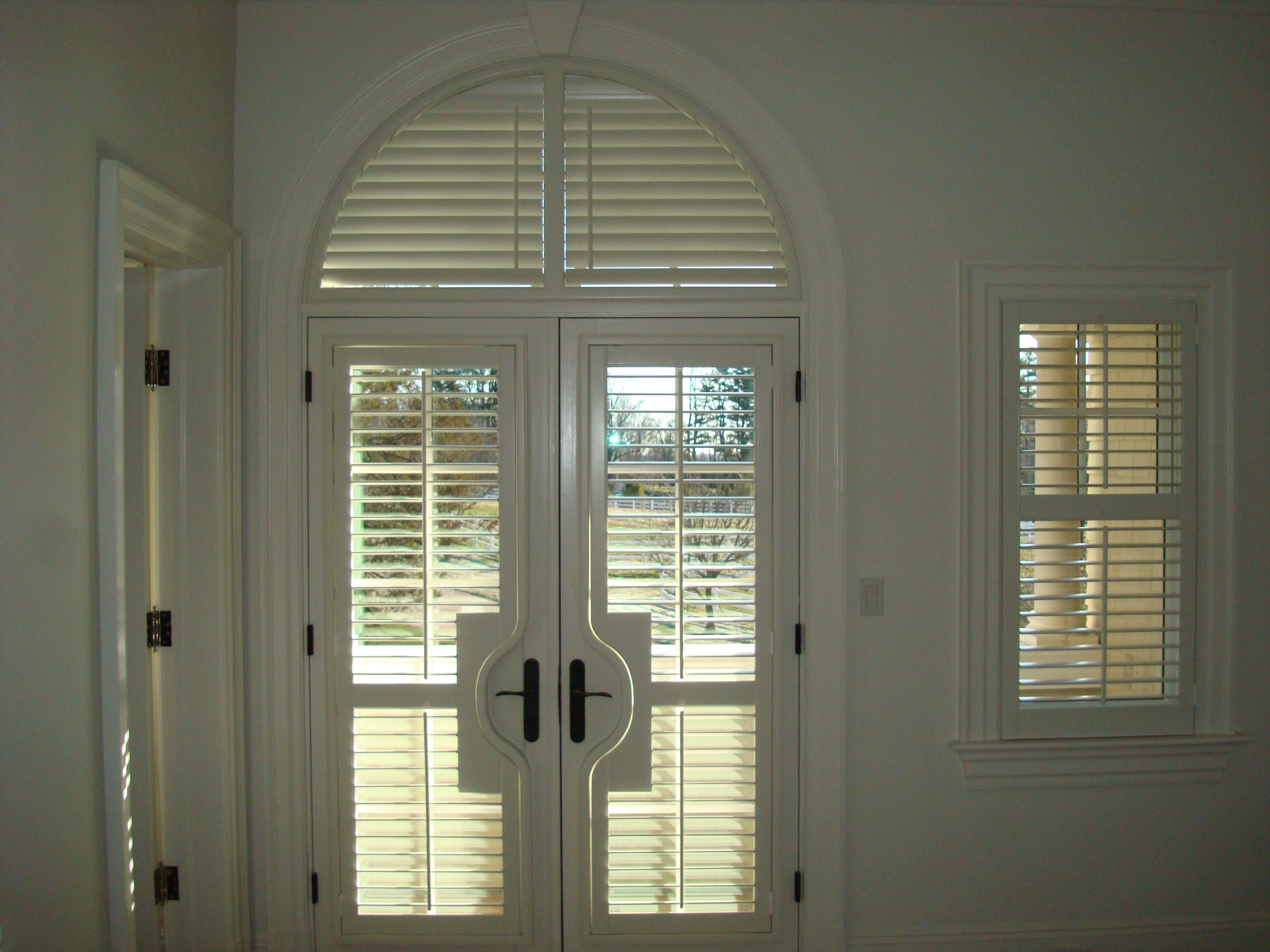 french-doors-and-arch_shutters_Rev
