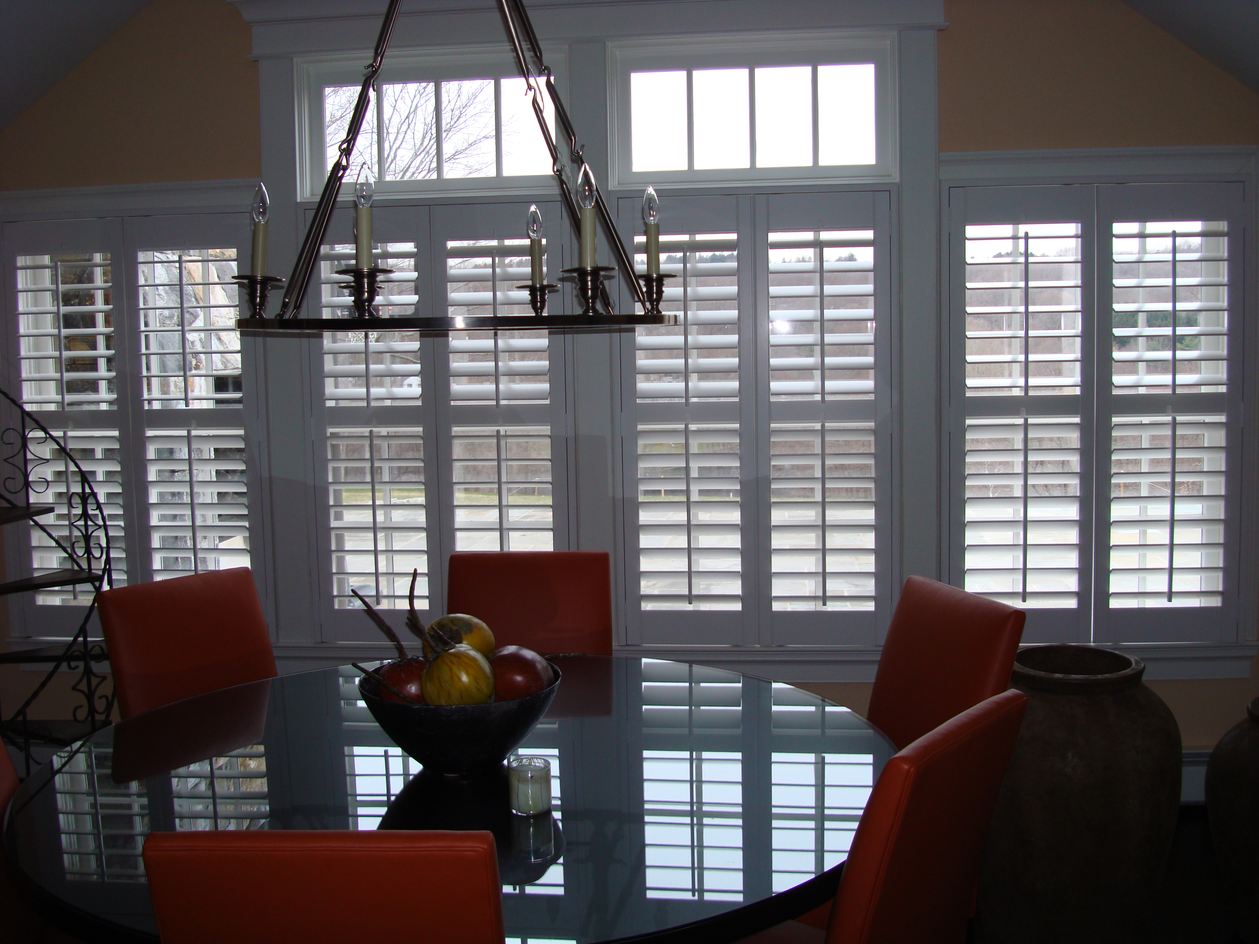 Dining-Room-Shutters